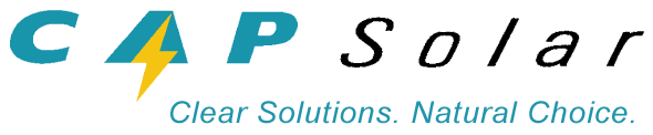 CAP Solar Pumps Ltd.